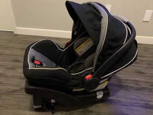 Graco car seat Snugride 35LX for Sale in FL, US