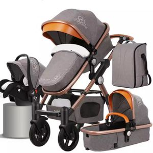 Baby Strollers Golden New In The Bax for Sale in Westminster, CA
