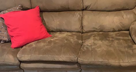 sofa Recliner for Sale in Norwood,  MA