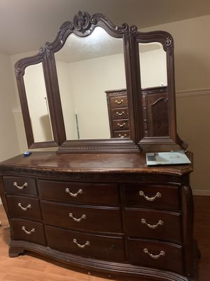 Furniture!!! for Sale in Adelphi, MD