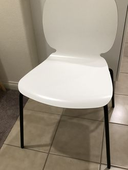 Ikea Chair for Sale in Ontario,  CA