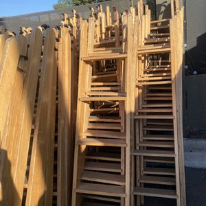 Free Ladders for Sale in Compton, CA