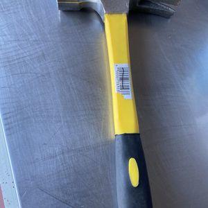Hammer for Sale in Fullerton, CA