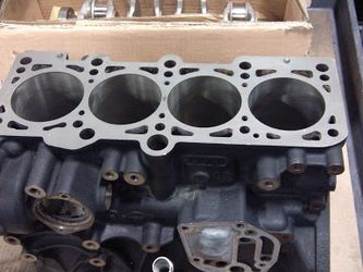 1.8t Engine And 02M Transmission for Sale in Beavercreek,  OR