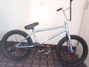 Stranger bmx bike for Sale in Jackson, MS