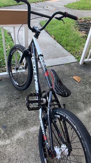 Bicicleta redline for Sale in Sunrise, FL
