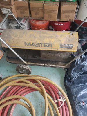 Air Compressor hose. for Sale in Wheaton, MD