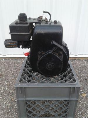 Tecumseh motor for Sale in Fraser, MI