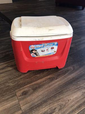 28qt Igloo Cooler for Sale in Scottsdale, AZ