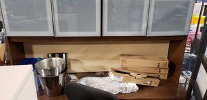 Office desk for Sale in Dallas, TX