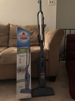 Bissell Lightweight Vacuum for Sale in Yardley, PA