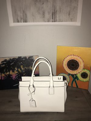 kate spade for Sale in Azusa, CA
