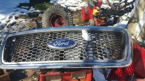 Truck parts for Sale in Parma, OH