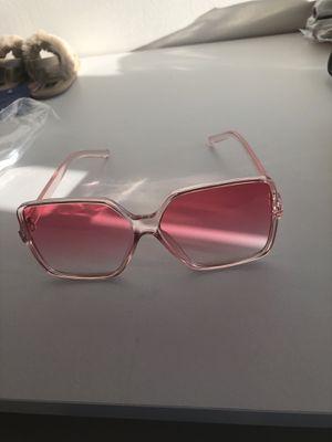 Fashion Sunglasses for Sale in Salisbury, MD