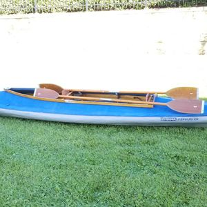 Klepper Aerius 20 Folding Kayak, for Sale in Winter Garden, FL