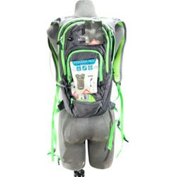 High Sierra 9L Hydration Backpack New for Sale in Redmond,  WA