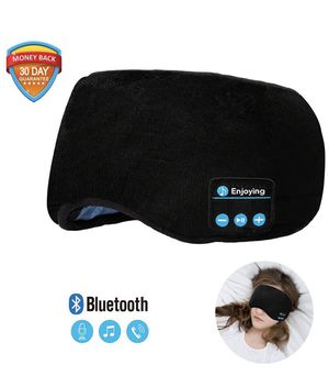 Bluetooth Sleep Mask for Sale in Bedford, OH