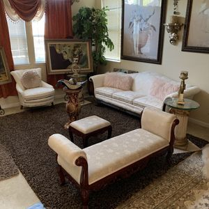 Beautiful Sofas Set for Sale in Antioch, CA