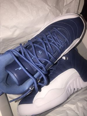 Jordan 12s 6.5 NEW GONE ASAP for Sale in Columbia, MO