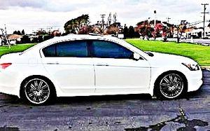 ֆ1OOO EX-L Honda Accord EX-L for Sale in Delavan, IL
