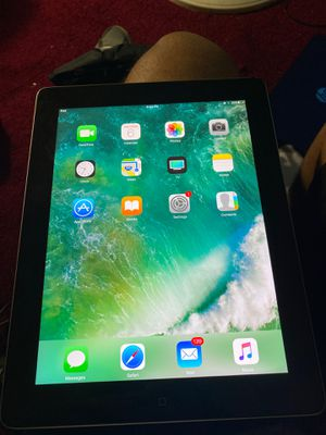 iPad for Sale in Washington, DC