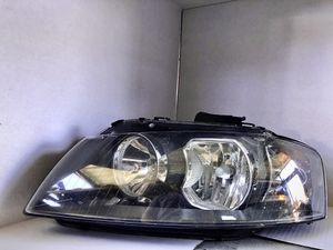 2008 Audi A3 Headlight for Sale in Chula Vista, CA