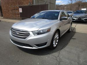 2016 Ford Taurus for Sale in Paterson, NJ