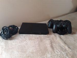 Playstation 2 original. for Sale in Sebring, FL