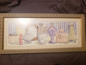 Picture frame for Sale in Roselle, IL