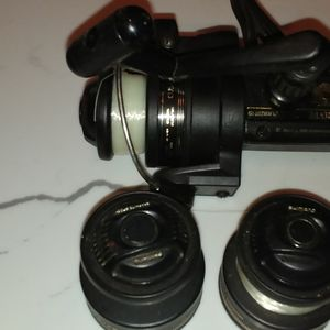 Shimano Mark II for Sale in San Diego, CA