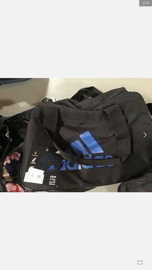Duffle bags new for Sale in El Cajon, CA
