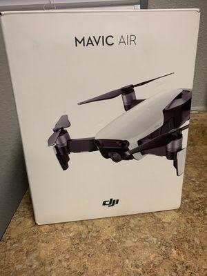 Mavic Air for Sale in Atlanta, GA