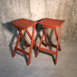 Stools for Sale in Concord, MA