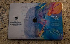 "MacBook Pro 15"" for Sale in Gulf Breeze, FL"