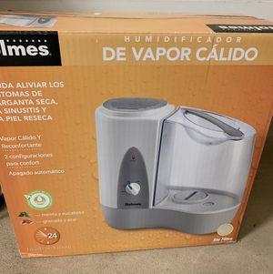 Brand new humidifier for Sale in Vienna, VA