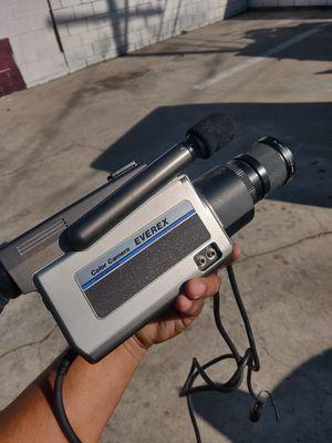 Everex Color Camera for Sale in Los Angeles, CA