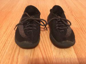 Kids sneaker ( Trainer ) for Sale in Parkland, FL
