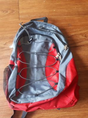 Good Condition Backpack for Sale in Houston, TX