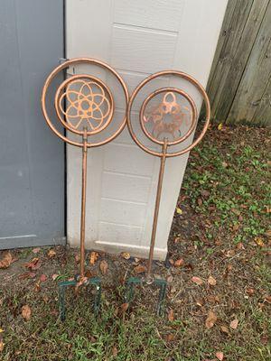 Sprinklers for Sale in Newport News, VA
