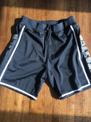 Supreme Basketball Shorts for Sale in Columbus, OH