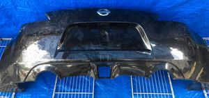 2009 - 2014 NISSAN 370Z REAR BUMPER COVER for Sale in Fort Lauderdale, FL