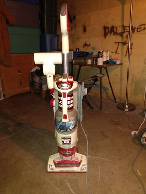 Shark Vacuum Cleaner for Sale in Columbus, OH