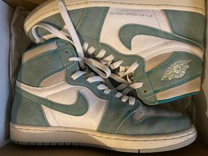 Jordan 1 Turbo Green for Sale in Gahanna, OH