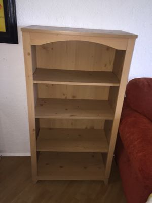 Bookcase/bookshelves- Sell fast to best offer :) for Sale in San Diego, CA