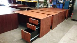 Office furniture - all kinds for Sale in Phoenix, AZ