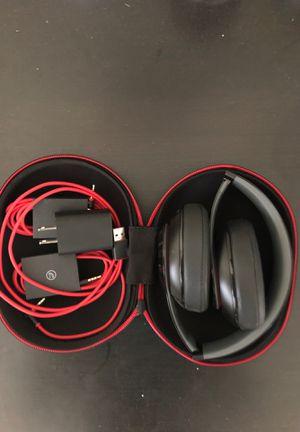 Wireless Beats Headphones for Sale in San Marcos, CA