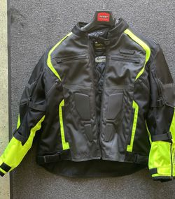 Motorcycle Jackets- Brand New!! for Sale in Santa Clarita,  CA