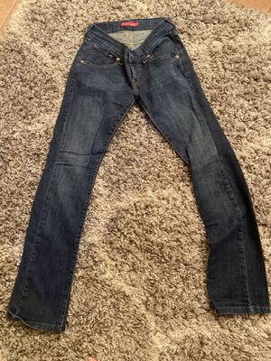 Ladies 504 Levi's for Sale in Fontana, CA