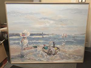 Art for Sale in Lutz, FL