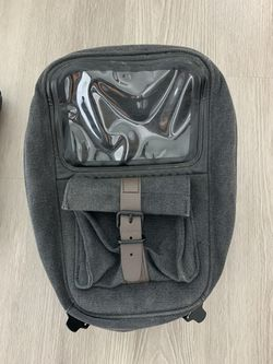 Leather Edition Motorcycle Tank Bag for Sale in Decatur,  GA